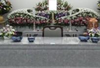 本日の祭壇
